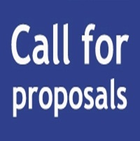 Funding opportunity for law firms and legal experts. Research required on access to justice issues for marginalized communities. Last date to apply is 26 Sep 2018