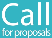 callforproposal2014_v2