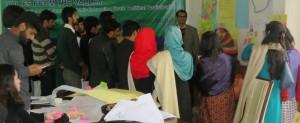advocacy training news1