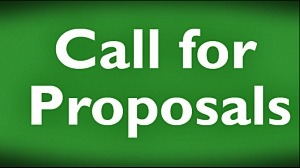 Call for Proposals – US$ 6000 Small Grants for Youth Associations to Address Poverty Issues – Last Date: