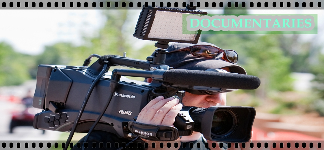 Call for Proposals – Documentaries  Required on Youth & Gender – Last Date 3 Oct 2016