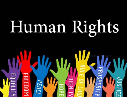 International funding organization is inviting proposals from human rights groups, associations and NGOs for projects on promotion and protection of human rights, freedom of expression, religion, business and discrimination. Maximum funding available for projects is around 25,00,00,000 PKR.
