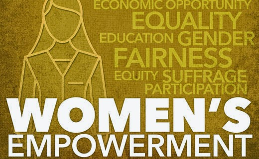 women enterpreneur essay Read this essay on women entrepreneurs come browse our large digital warehouse of free sample essays get the knowledge you need in order to pass your classes and more.