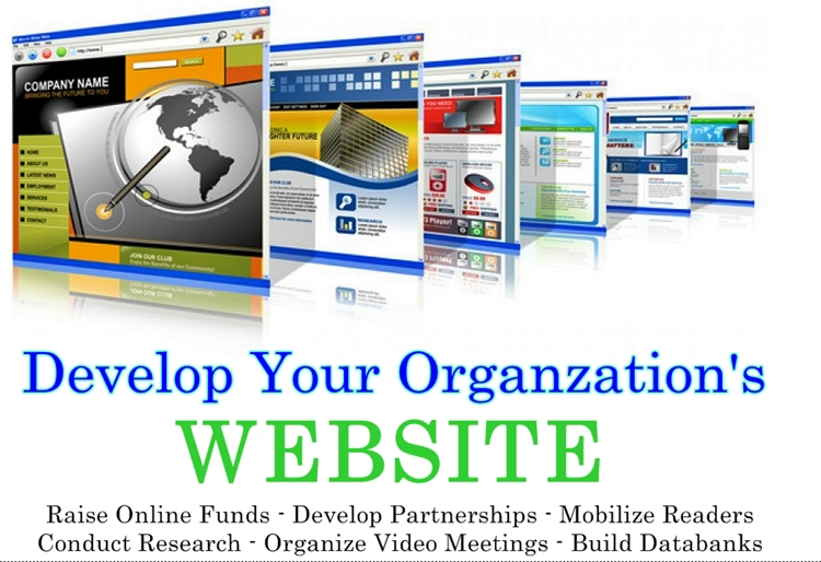 develop-your-website