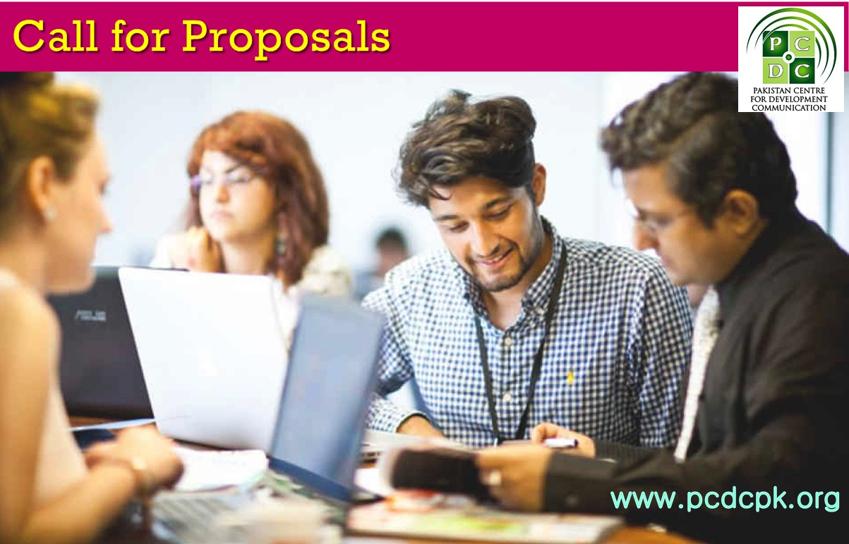 Call for Proposals – Research on youth issues – Last Date to apply is 9 Jan 2017