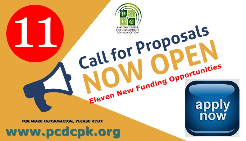 Grants for Pakistani Research Scholars & Academics to Undertake Projects in France, Turkey & China