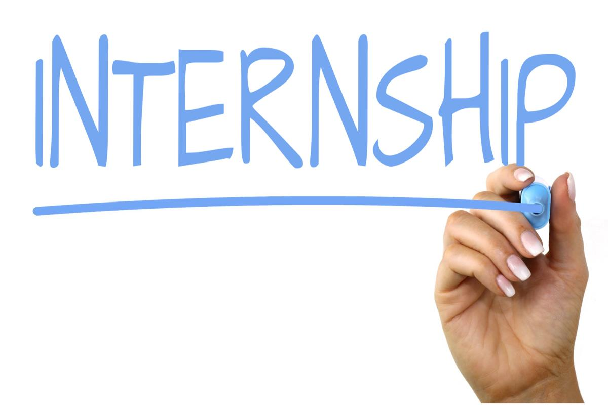Two Months Internship Opportunity in Islamabad at World Largest Organization –  Apply Now
