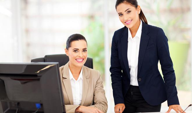 پاکستانی کاروباری خواتین اور سوشل انٹرپرینئیورز کے لیے آسٹریلیا میں تعلیم و ترقی کا بہترین موقع۔ خواتین کی عالمی تنظیم کی طرف سے منتخب کاروباری خواتین کے لیے ایک ہفتے کی مکمل اسپانسر شپ کے ساتھ ٹریننگ اور پھر چھ ماہ تک دنیا کے کامیاب ترین کاروباری لیڈرز کے ساتھ مینٹور شپ۔ نیز کئی لاکھ روپے کی فنڈنگ تاکہ آپ اپنے منفرد کاروباری آئیڈیے کو استعمال میں لاسکیں۔ مکمل مالی معاونت کے ساتھ یہ اسکالر شپ پاکستانی کاروباری خواتین کے لیے ترقی کا اہم موقع ثابت ہوسکتی ہے۔ درخواست جمع کرانے کی آخری تاریخ قریب ہے۔