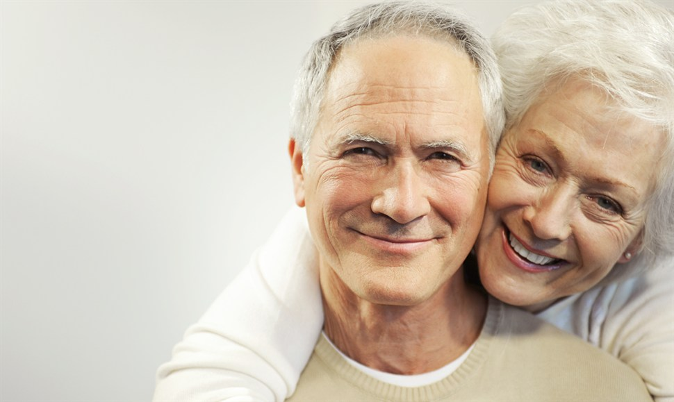 Most Effective Seniors Dating Online Websites